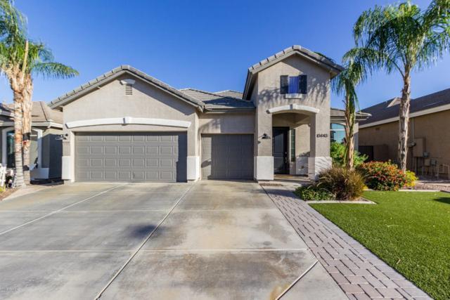 10440 W Cashman Drive, Peoria, AZ 85383 (MLS #5834939) :: Occasio Realty