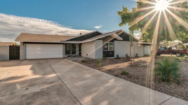 1333 W Onza Avenue, Mesa, AZ 85202 (MLS #5834969) :: Occasio Realty