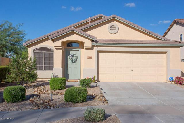 17584 W Dalea Drive, Goodyear, AZ 85338 (MLS #5834978) :: Phoenix Property Group