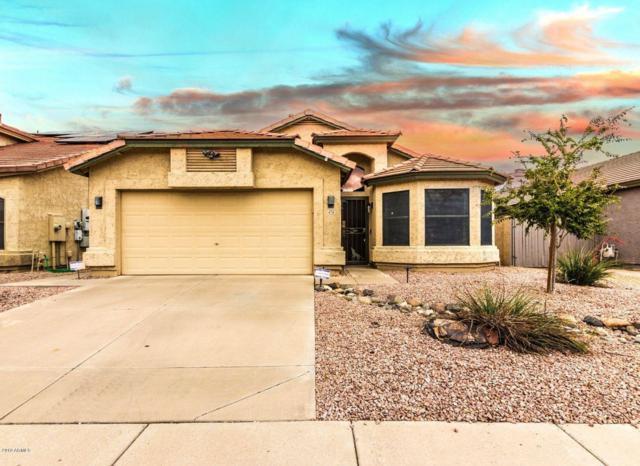 4714 E Sands Drive, Phoenix, AZ 85050 (MLS #5834984) :: Occasio Realty