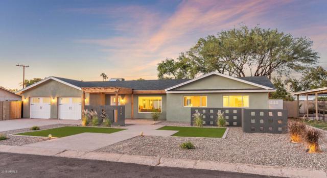 3046 E Roma Avenue, Phoenix, AZ 85016 (MLS #5834987) :: The Garcia Group