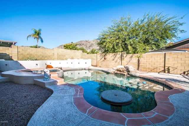 4386 E Pearce Road, Phoenix, AZ 85044 (MLS #5834999) :: Kepple Real Estate Group