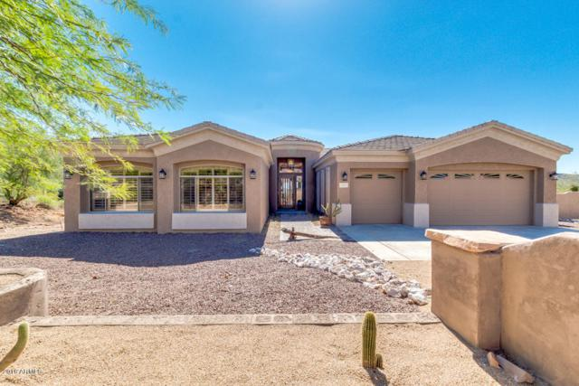44812 N 16TH Street, New River, AZ 85087 (MLS #5835022) :: Phoenix Property Group