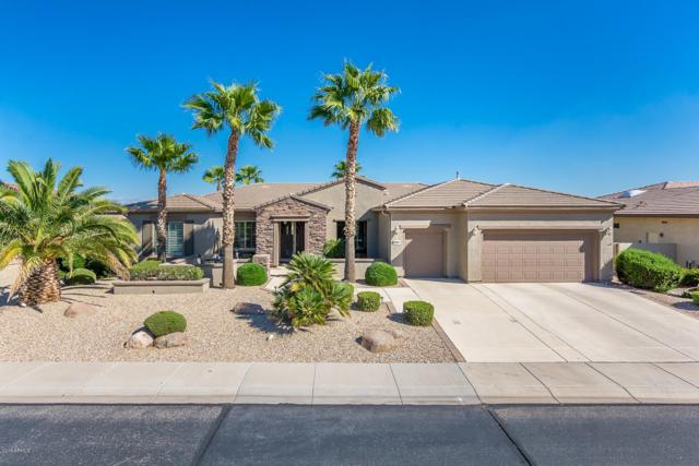 19441 N Regents Park Drive, Surprise, AZ 85387 (MLS #5835024) :: The Everest Team at My Home Group