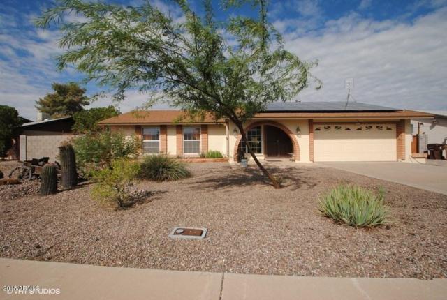 8026 N 104TH Avenue, Peoria, AZ 85345 (MLS #5835096) :: Five Doors Network