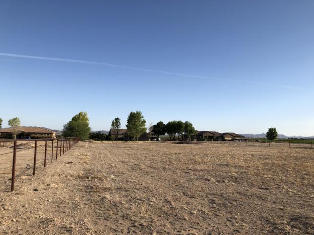 0 W Grove St & Apache Road, Buckeye, AZ 85326 (MLS #5835142) :: Phoenix Property Group