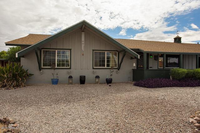 11033 W Alabama Avenue, Sun City, AZ 85351 (MLS #5835145) :: Desert Home Premier