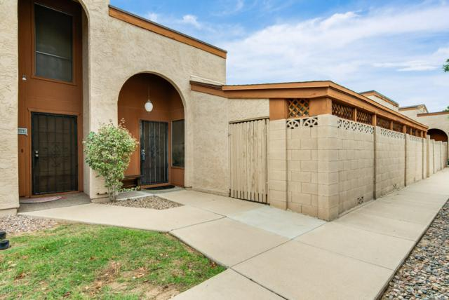4503 W Continental Drive, Glendale, AZ 85308 (MLS #5835161) :: Five Doors Network