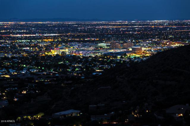 5850 E Cholla Lane, Paradise Valley, AZ 85253 (MLS #5835162) :: Gilbert Arizona Realty