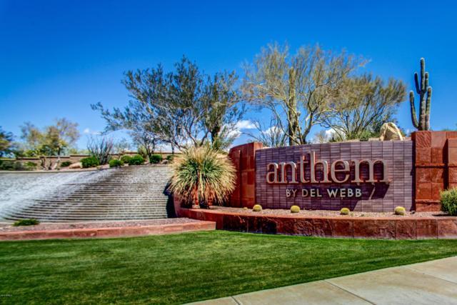 2665 W Wayne Lane, Anthem, AZ 85086 (MLS #5835222) :: Desert Home Premier