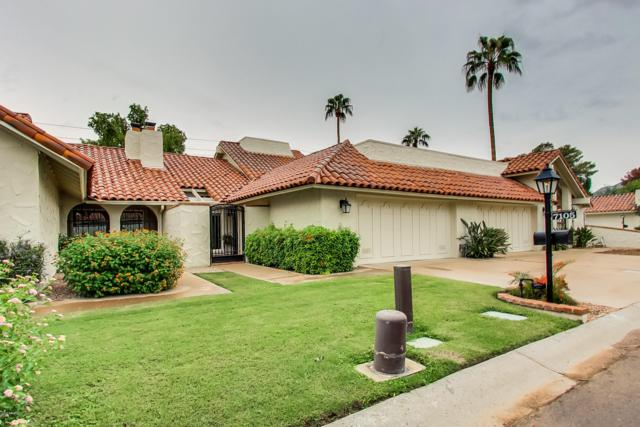 7105 E Arlington Road, Paradise Valley, AZ 85253 (MLS #5835241) :: Gilbert Arizona Realty