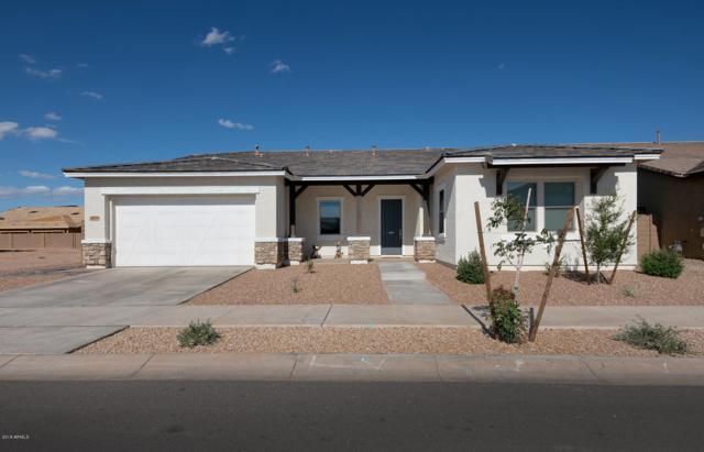 22738 E Parkside Drive, Queen Creek, AZ 85142 (MLS #5835307) :: Berkshire Hathaway Home Services Arizona Properties