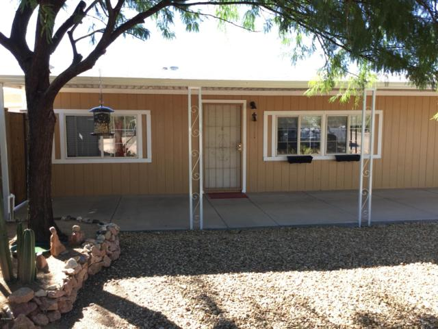 2137 S Tomahawk Road, Apache Junction, AZ 85119 (MLS #5835313) :: The Garcia Group @ My Home Group