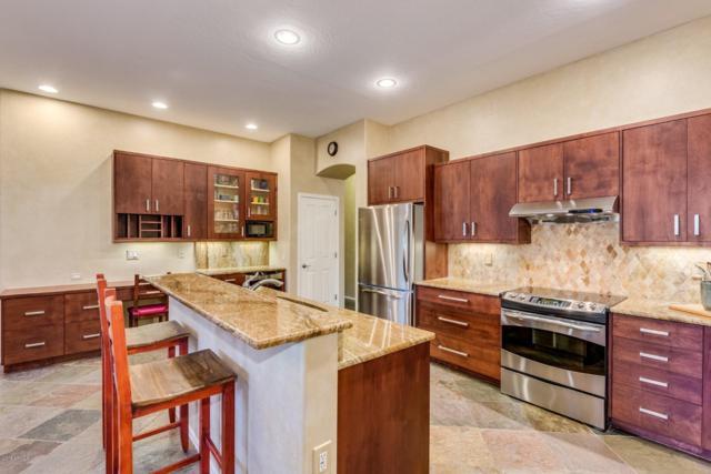 1982 W Periwinkle Way, Chandler, AZ 85248 (MLS #5835324) :: Berkshire Hathaway Home Services Arizona Properties