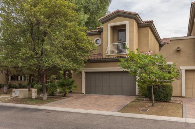 5113 N 34th Place, Phoenix, AZ 85018 (MLS #5835329) :: Phoenix Property Group