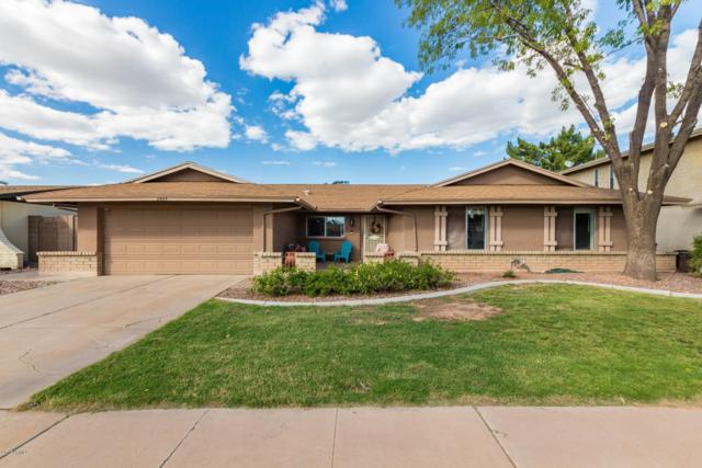 2424 W Peralta Circle, Mesa, AZ 85202 (MLS #5835332) :: Berkshire Hathaway Home Services Arizona Properties