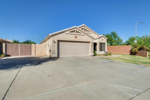 7304 W Ocotillo Road, Glendale, AZ 85303 (MLS #5835340) :: Five Doors Network