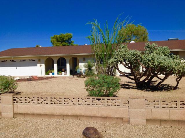 3028 E Bloomfield Road, Phoenix, AZ 85032 (MLS #5835355) :: Berkshire Hathaway Home Services Arizona Properties
