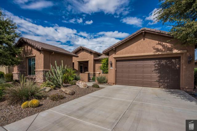 26970 W Mohawk Lane, Buckeye, AZ 85396 (MLS #5835356) :: Desert Home Premier