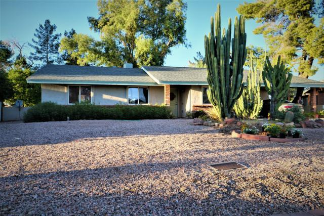 628 S Revolta Circle, Mesa, AZ 85208 (MLS #5835376) :: Berkshire Hathaway Home Services Arizona Properties