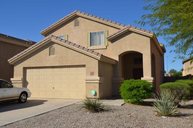 12370 W Turney Avenue, Avondale, AZ 85392 (MLS #5835389) :: The Daniel Montez Real Estate Group