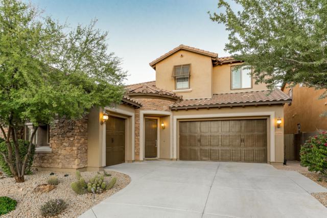 21109 N 37TH Run, Phoenix, AZ 85050 (MLS #5835423) :: The Garcia Group @ My Home Group