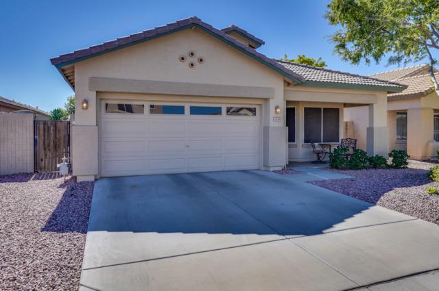 12549 W Jefferson Street, Avondale, AZ 85323 (MLS #5835448) :: Phoenix Property Group