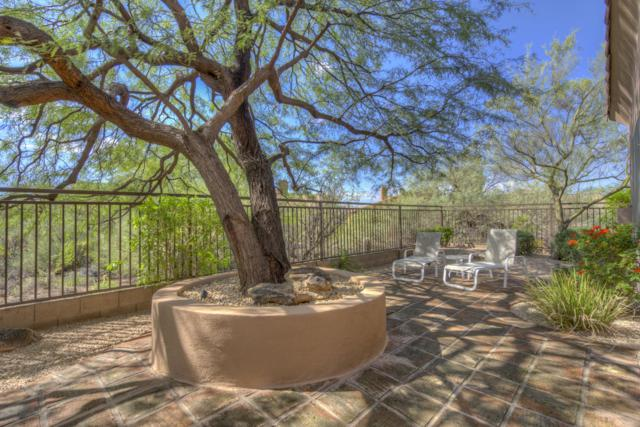 7417 E Soaring Eagle Way, Scottsdale, AZ 85266 (MLS #5835509) :: Desert Home Premier