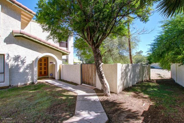 4809 E Euclid Avenue #2, Phoenix, AZ 85044 (MLS #5835523) :: CANAM Realty Group