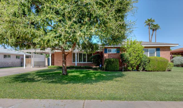 1924 E Meadowbrook Avenue, Phoenix, AZ 85016 (MLS #5835524) :: HomeSmart