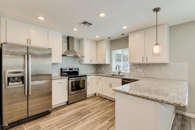 1933 E Sesame Street, Tempe, AZ 85283 (MLS #5835549) :: Kelly Cook Real Estate Group