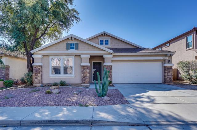 14967 W Wethersfield Road, Surprise, AZ 85379 (MLS #5835555) :: Desert Home Premier
