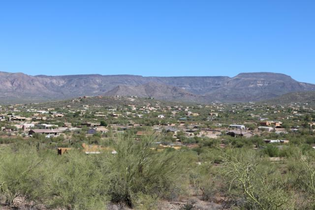 437XX N 10th Street, New River, AZ 85087 (MLS #5835557) :: Phoenix Property Group