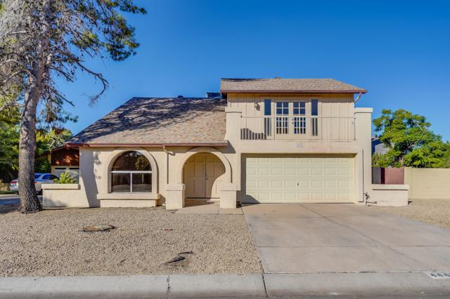 4446 W Keating Circle, Glendale, AZ 85308 (MLS #5835566) :: The Luna Team