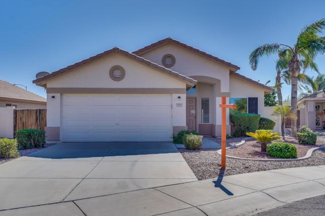 8035 W Melinda Lane, Peoria, AZ 85382 (MLS #5835570) :: Kortright Group - West USA Realty