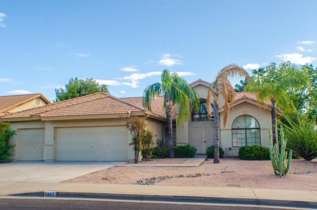 5853 E Jasmine Street, Mesa, AZ 85205 (MLS #5835591) :: The Property Partners at eXp Realty