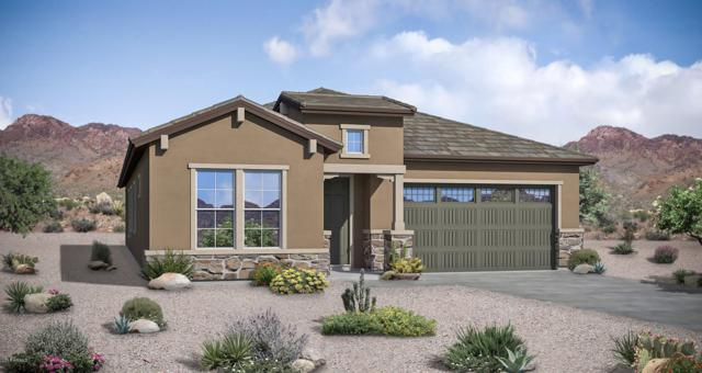 18398 W Mercer Lane, Surprise, AZ 85388 (MLS #5835610) :: Desert Home Premier