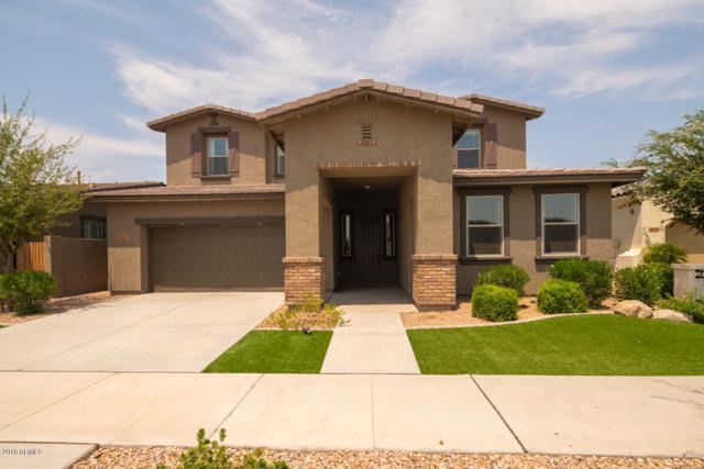 22548 E Duncan Street, Queen Creek, AZ 85142 (MLS #5835677) :: Revelation Real Estate