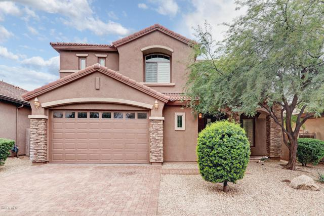 3409 W Languid Lane, Phoenix, AZ 85086 (MLS #5835681) :: The Property Partners at eXp Realty