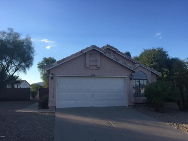 4008 E Hiddenview Drive, Phoenix, AZ 85048 (MLS #5835759) :: CANAM Realty Group