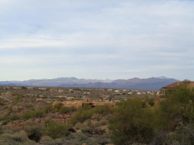 14523 N Quartz Court, Fountain Hills, AZ 85268 (MLS #5835784) :: Kelly Cook Real Estate Group
