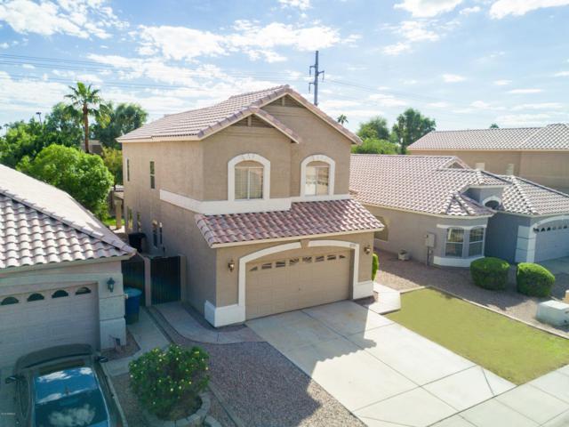 1863 E Brentrup Drive, Tempe, AZ 85283 (MLS #5835791) :: Gilbert Arizona Realty