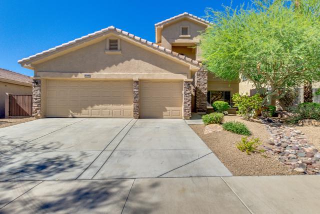 34308 N 26TH Avenue, Phoenix, AZ 85085 (MLS #5835802) :: Kelly Cook Real Estate Group
