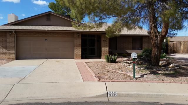 Mesa, AZ 85204 :: Power Realty Group Model Home Center