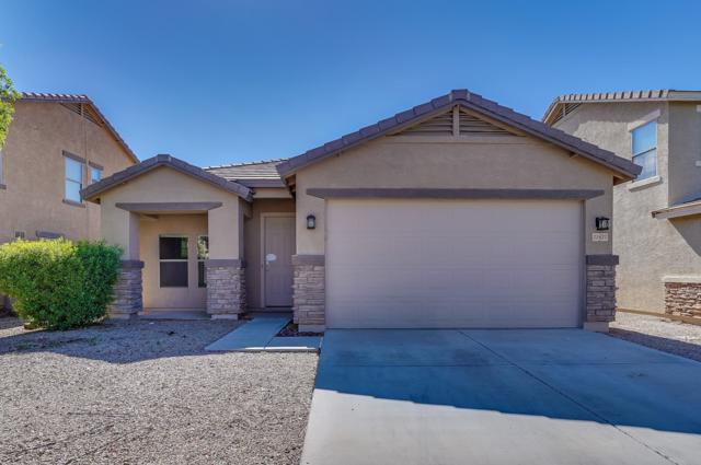 21827 E Creosote Drive, Queen Creek, AZ 85142 (MLS #5835849) :: CANAM Realty Group