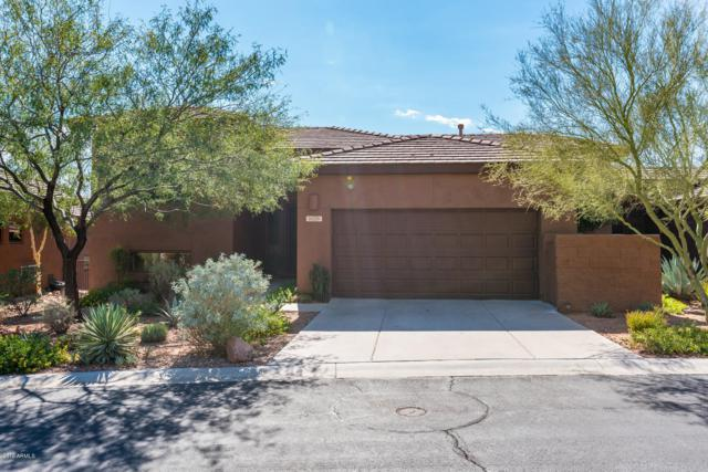 16235 E Links Drive, Fountain Hills, AZ 85268 (MLS #5835865) :: Kelly Cook Real Estate Group
