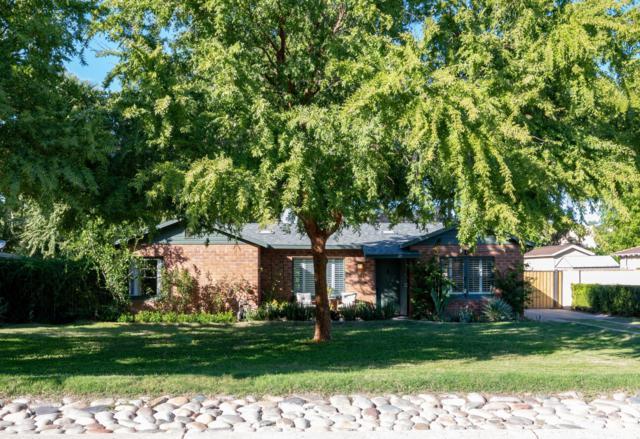 310 W Georgia Avenue, Phoenix, AZ 85013 (MLS #5835885) :: Kelly Cook Real Estate Group