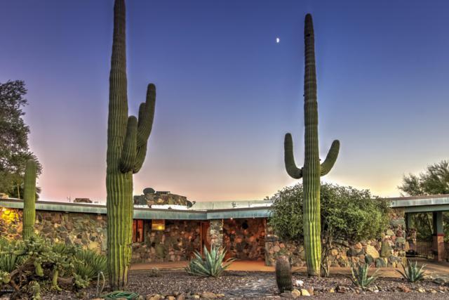 39649 N 66th Street, Cave Creek, AZ 85331 (MLS #5835903) :: Phoenix Property Group