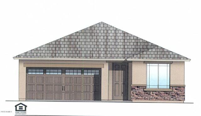 11805 W Del Rio Lane, Avondale, AZ 85323 (MLS #5835904) :: Lifestyle Partners Team