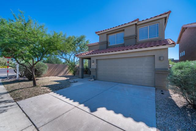 4711 E Juana Court, Cave Creek, AZ 85331 (MLS #5835911) :: CC & Co. Real Estate Team